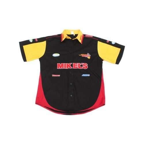 Camisas Racing