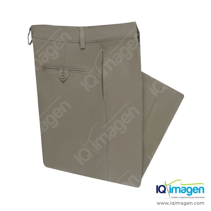 venta de uniforme empresarial pantalones iq imagen mexico