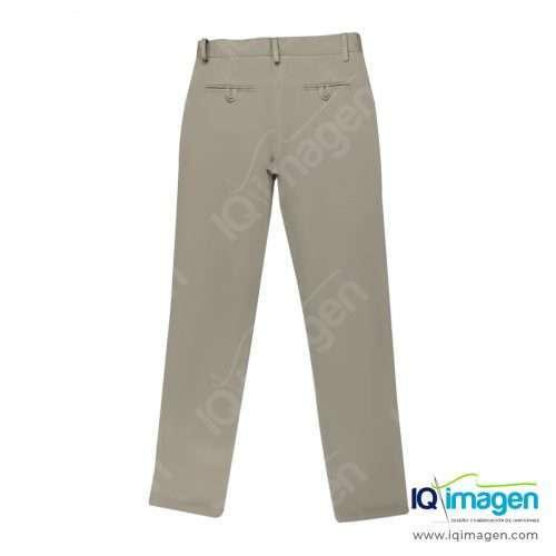 venta de uniforme empresarial pantalones iq imagen México
